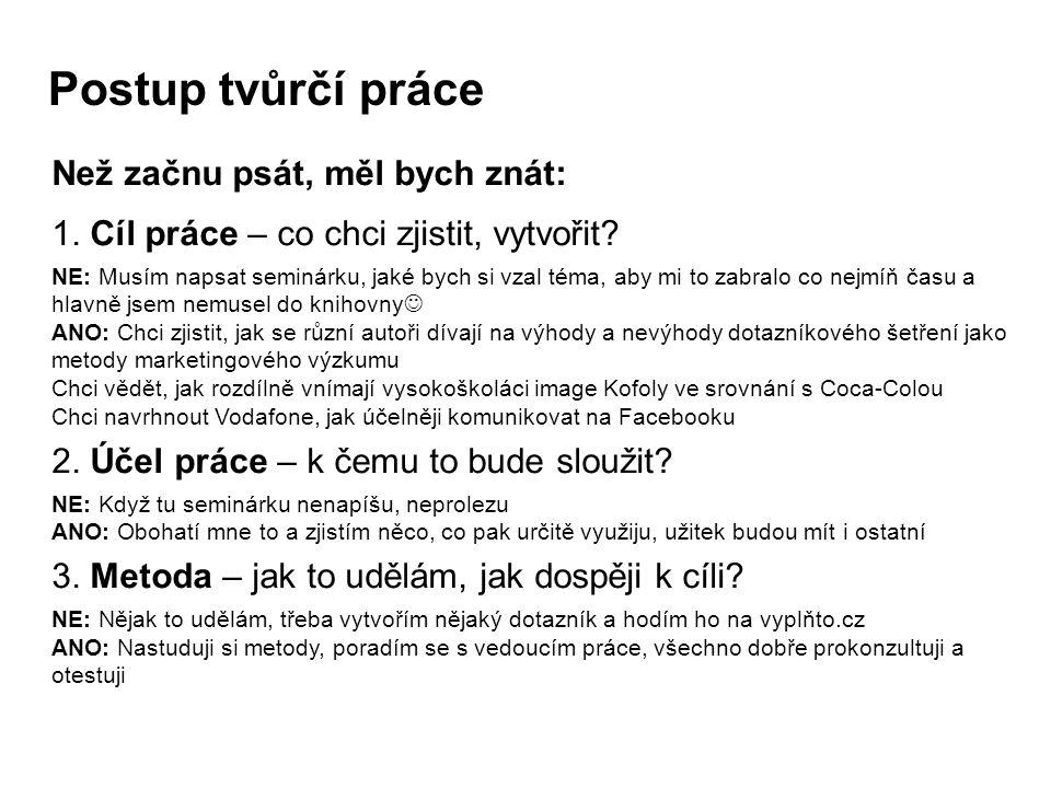 -E-mailová komunikace, osobní rozhovor: -E-mailová korespondence s Janem Novákem [online], 3.