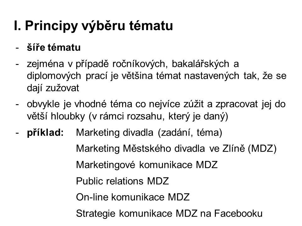 Odkazy na zdroje v textu Výčet nových forem marketingových komunikací je ve všech zdrojích až na výjimky totožný, autoři se neshodují na jejich typologii.