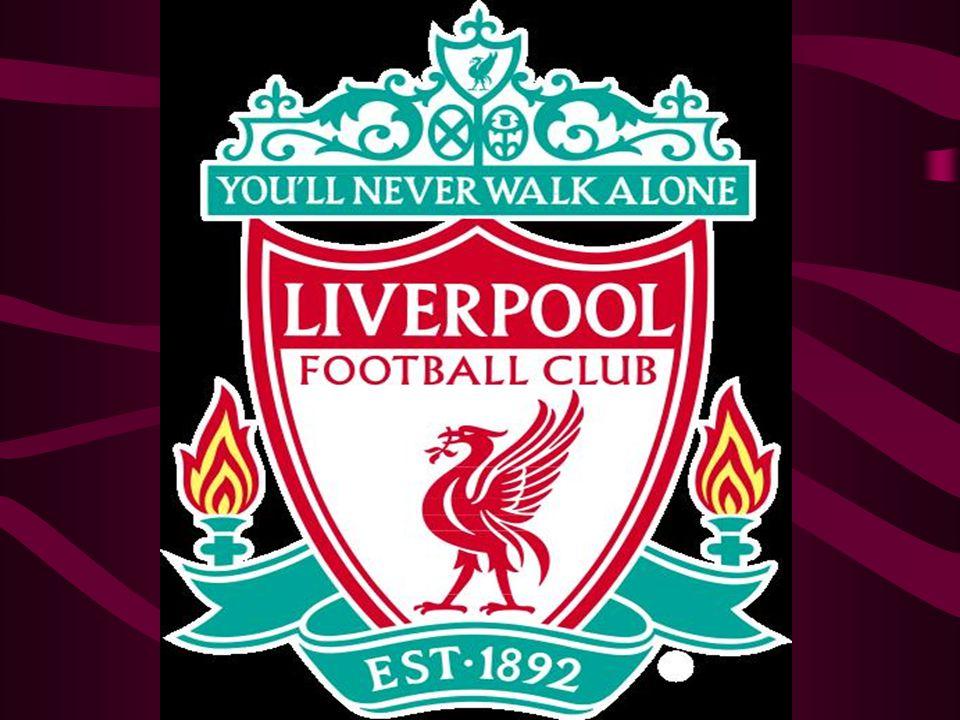 "Jméno klubu - Liverpool Football Club Přezdívka - ""The Reds Založen - roku 1892 Stadion - Anfield Road Liverpool Kapacita - 45 362 Předseda - Tom Hicks George Gillett Trenér - Rafael Benítez"