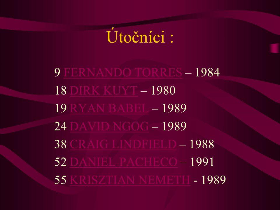 José Manuel Reina - 25 Celé jméno : José Manuel Reina Národnost : Španělsko Datum narození : 31.08.1982 Výška : 188 cm Váha : 86 kg Pozice : brankář Číslo dresu : 25