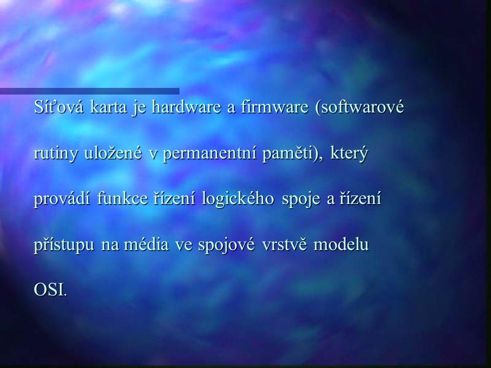 Zdroj informací http://site.zde.cz