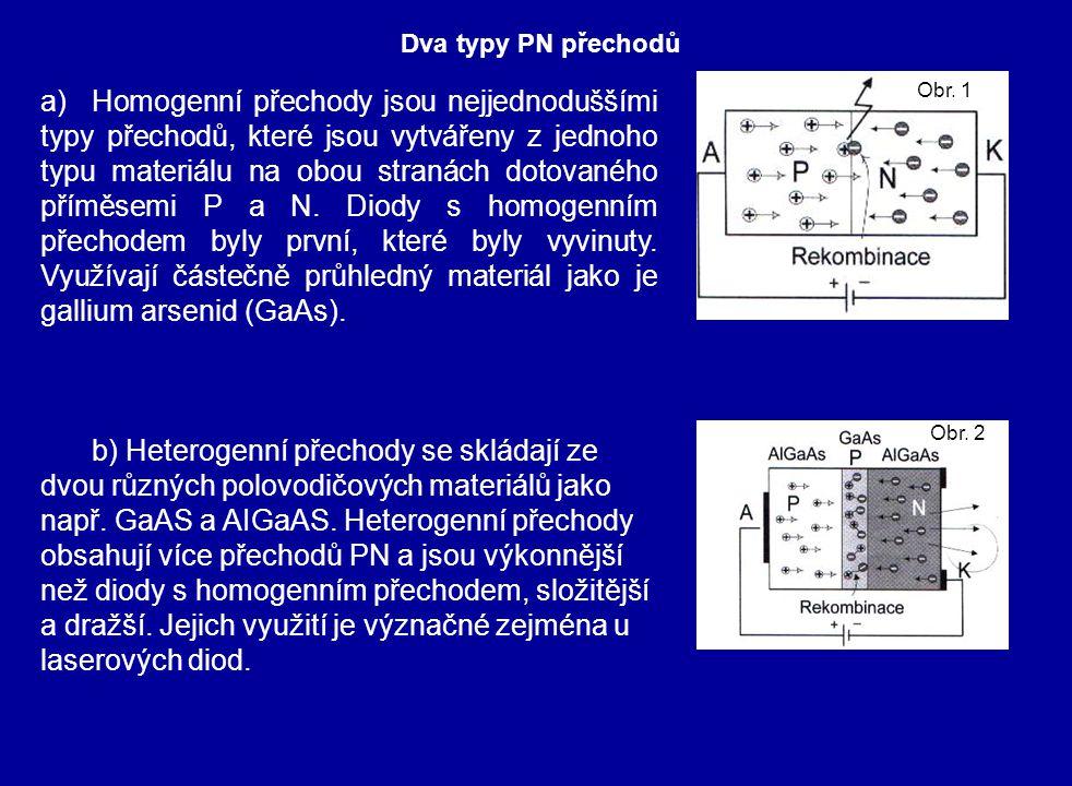 Otázky ke zkoušení 1)Jaké jsou druhy nekoherentních zdrojů optického záření.