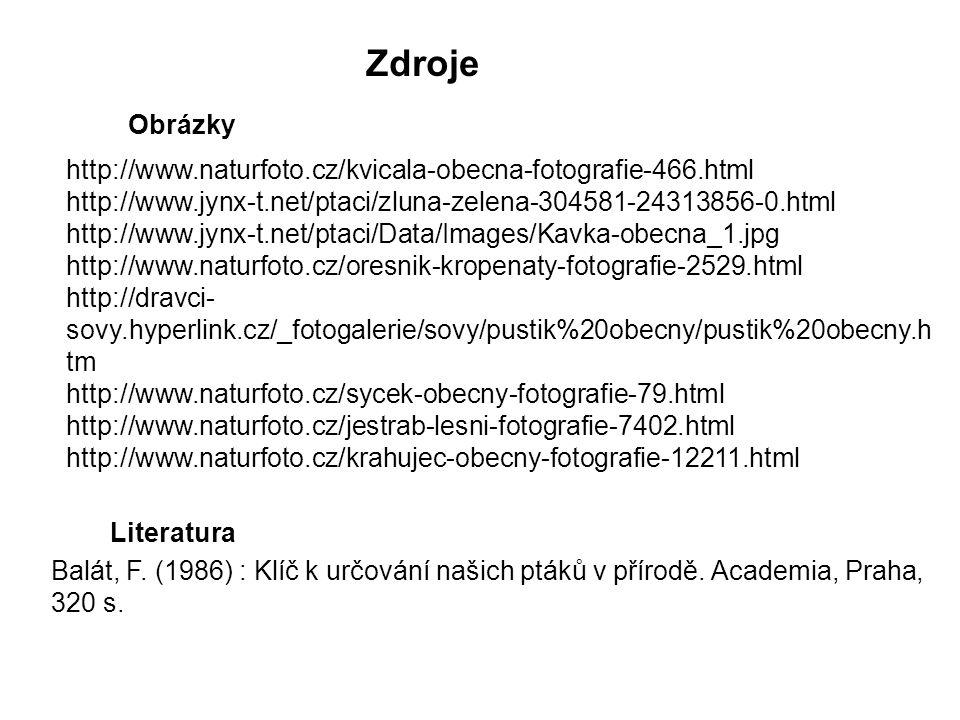 http://www.naturfoto.cz/kvicala-obecna-fotografie-466.html http://www.jynx-t.net/ptaci/zluna-zelena-304581-24313856-0.html http://www.jynx-t.net/ptaci