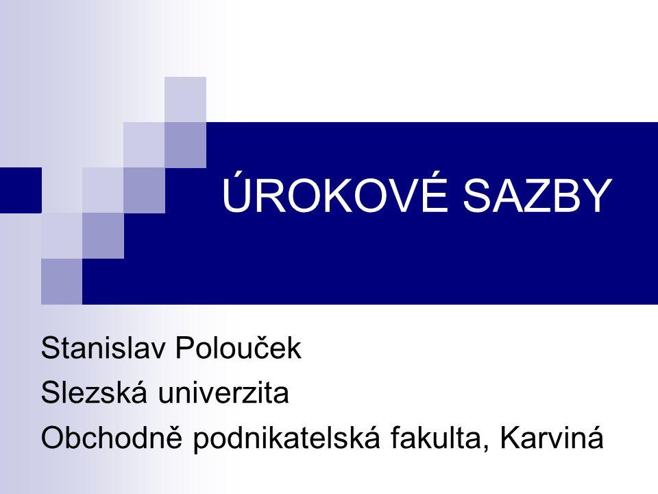 (2003)