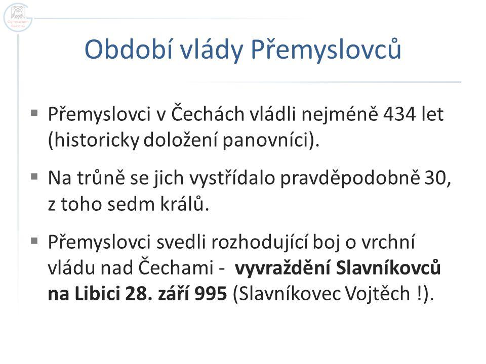 Bájná knížata (Kosmova kronika)  Přemysla Oráče ze Stadic si vyvolila za muže Libuše, Krokova dcera (sestry Kazi, Teta).