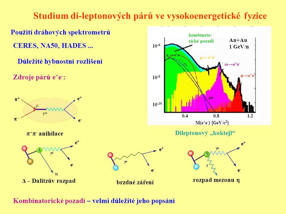 Spektroskopie energetických ztrát elektronů s vysokým rozlišením Sestava: 1) elektronové dělo – elektrony 2) elektronový spektrometr s vysokým rozlišením Elektronové dělo EG3000 a elektronový spektrometr ELS5000 firmy LK Technologies Využití: 1) Zkoumání povrchů pomocí charakteristických Augerových elektronů, rozptylu elektronů, elektronové difrakce 2) Studium struktury XPS metoda – rentgenová fotoelektronová spektroskopie – povrchová, chemická analýza
