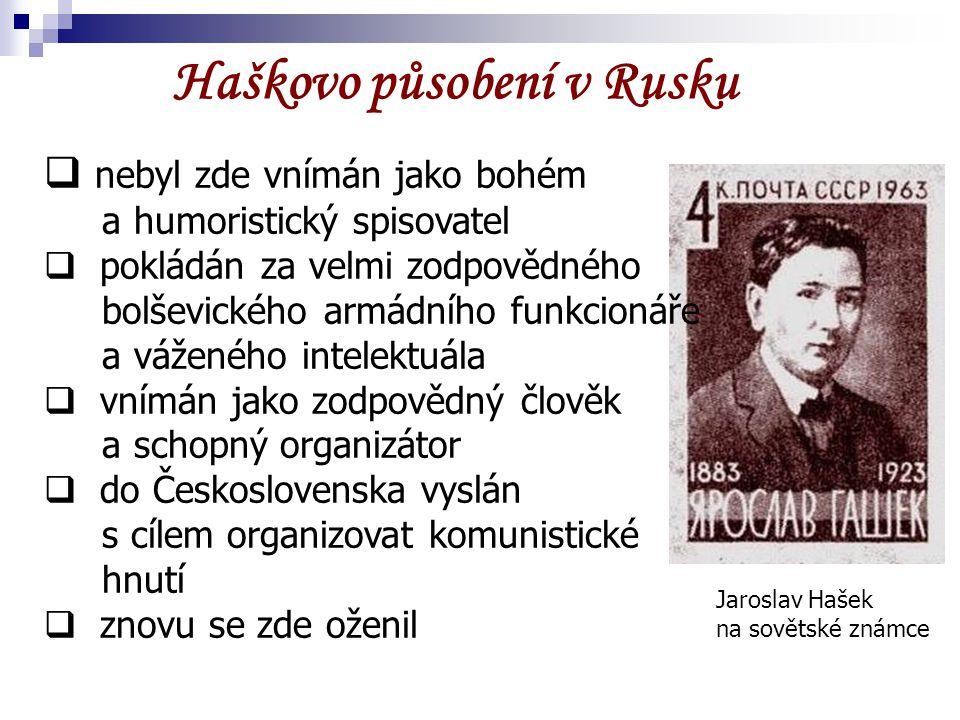 http://www.pamatnik.valka.cz/novy/cz/reportaze.php  pracoval i v dalších stranických a politických funkcích v nejtěžším období bojů proti admirálu Ko