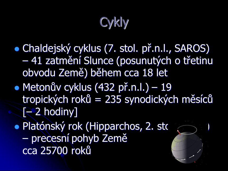 Stručná historie objevů 1802 Fraunhofer identifikoval absorpční čáry ve slunečním spektru a zjistil že odpovídají prvkům známým na Zemi 1802 Fraunhofer identifikoval absorpční čáry ve slunečním spektru a zjistil že odpovídají prvkům známým na Zemi Model nukleární pece ve hvězdách (jaderná fyzika 1.