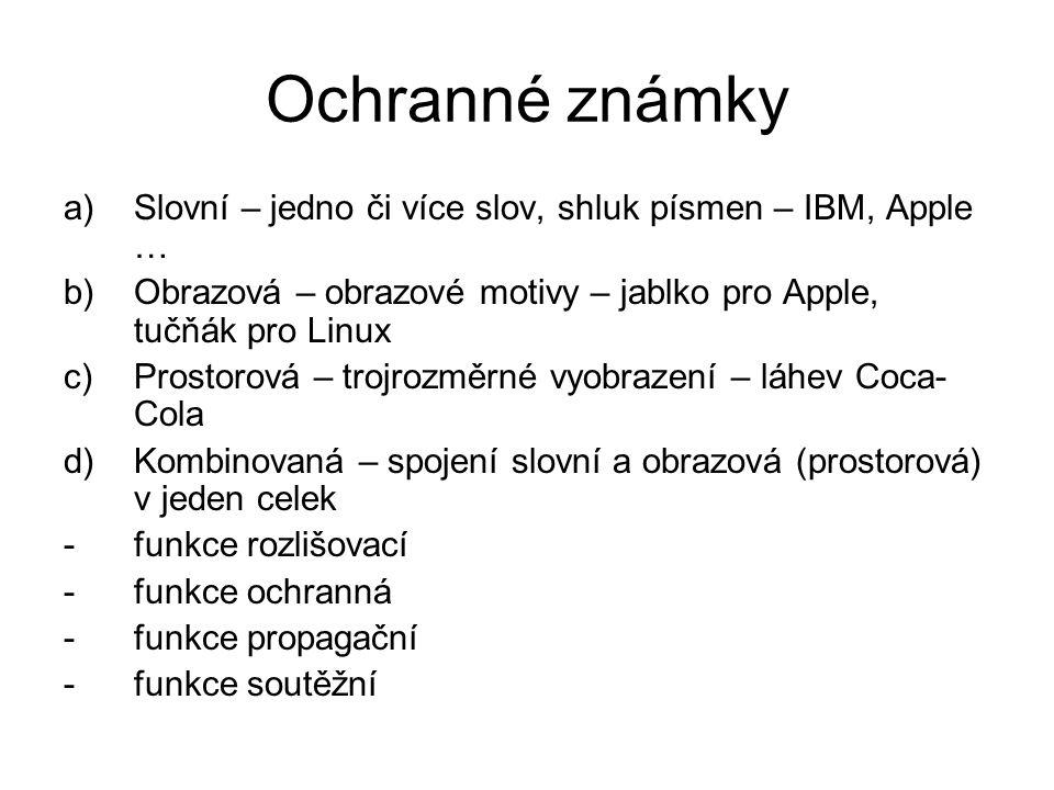 Elektronický podpis - Zákon č.