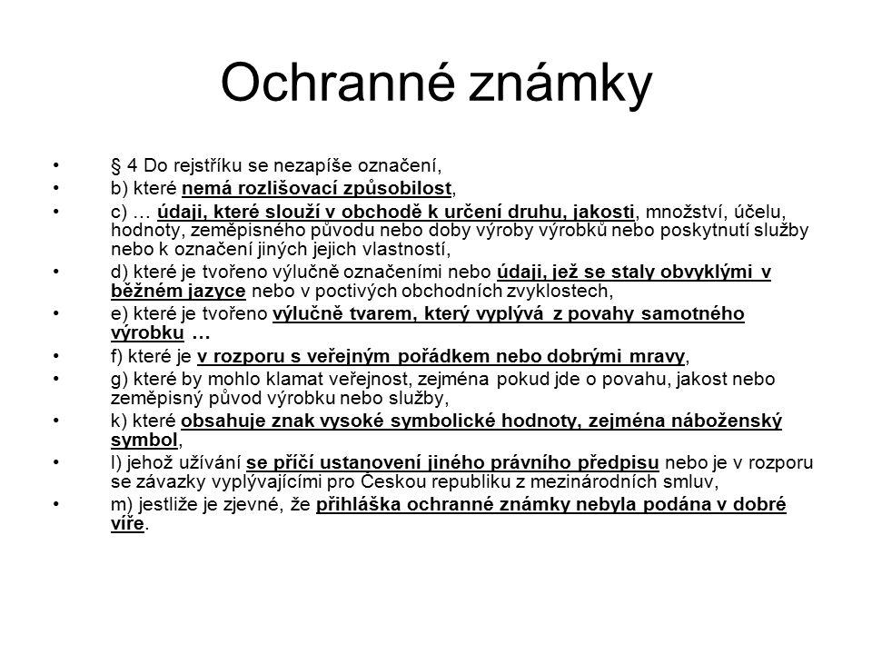 106/1999 Sb.- o svobodném přístupu k informacím Výroční zpráva do 1.