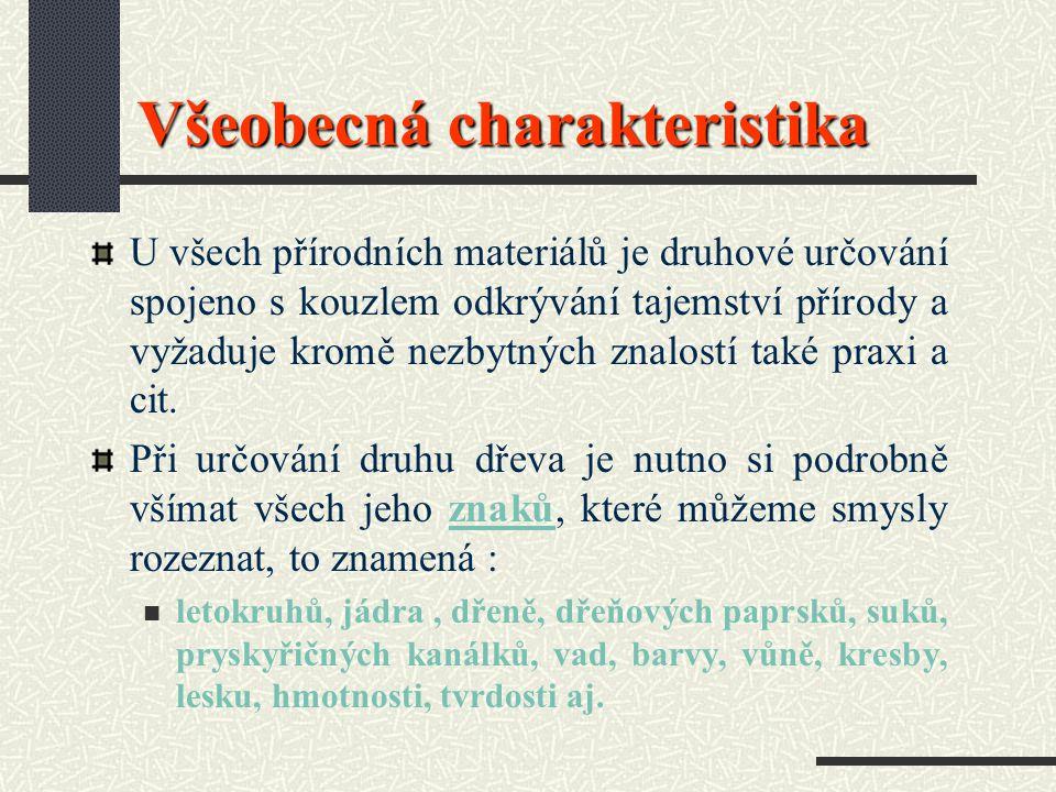 Střední odborné učiliště stavební, odborné učiliště a učiliště Sabinovo náměstí 16 360 09 Karlovy Vary Bohuslav Vinter odborný učitel uvádí pro T1 tut
