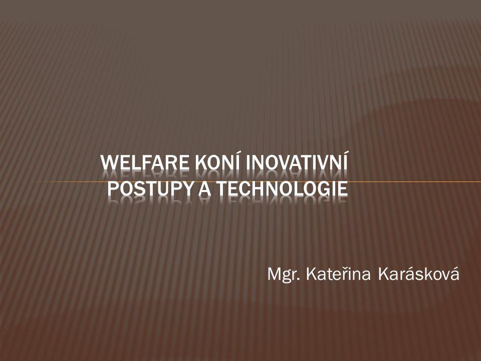 Mgr. Kateřina Karásková