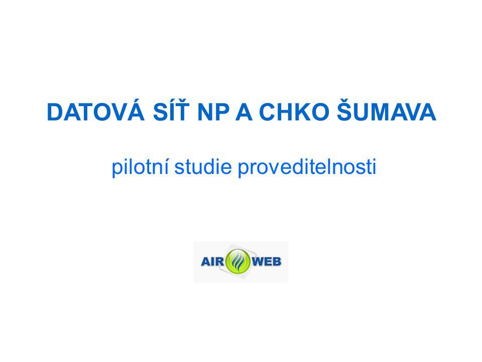 Airweb s.r.o.