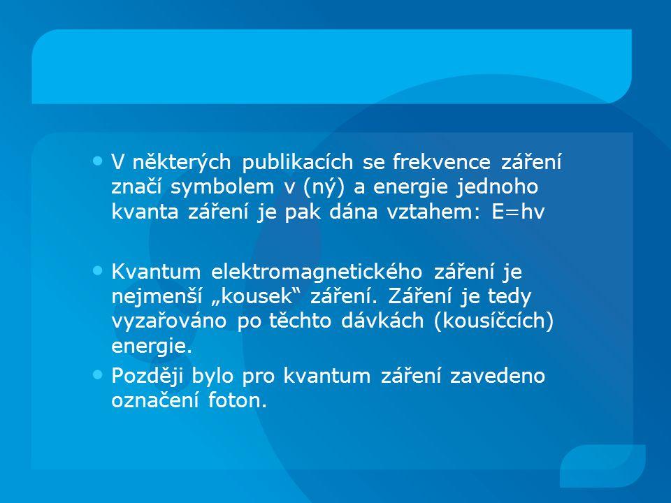 Zdroje  http://fyzika.jreichl.com/index.php?sekce=browse &page=721  http://artemis.osu.cz/mmfyz/qm/qm_2_1.htm