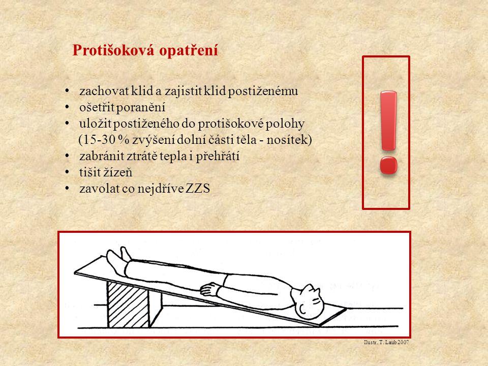 Zdroje: http://zdar.wz.cz/knihovnicka/ http://is.muni.cz/el/1451/jaro2008/ekurzy2008/um/5490388/web/index.html Beránková, M.