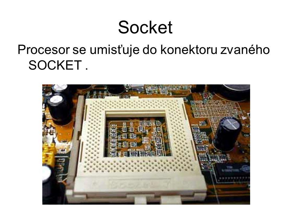 Myš Vstupní polohovací zařízení.Většina programů je dnes navržena pro ovládání klávesnicí i myší.