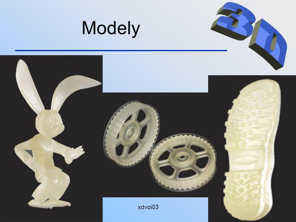 15.4.2008xdvoi0310 Modely