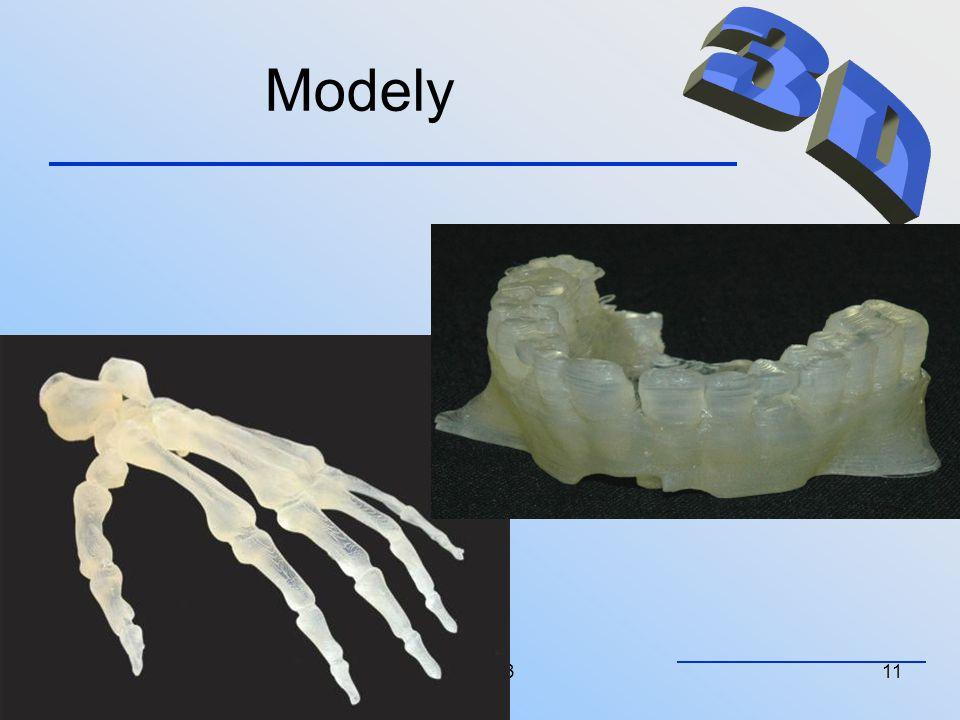15.4.2008xdvoi0311 Modely