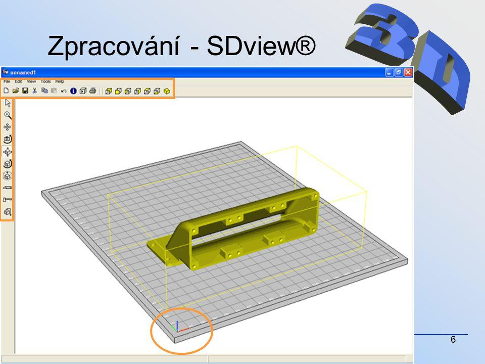 15.4.2008xdvoi036 Zpracování - SDview®