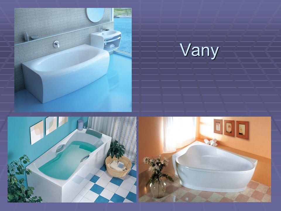 Vany Vany