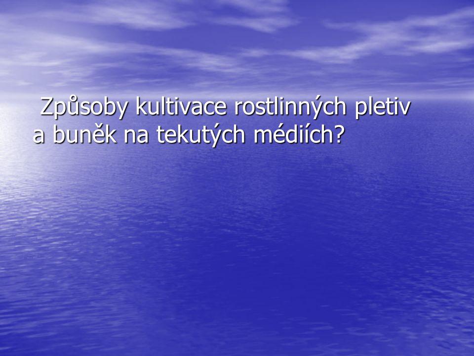 Test viability Tabák BY2 Test viability Tabák BY2 FDA + PI FDA + PI FDA PI