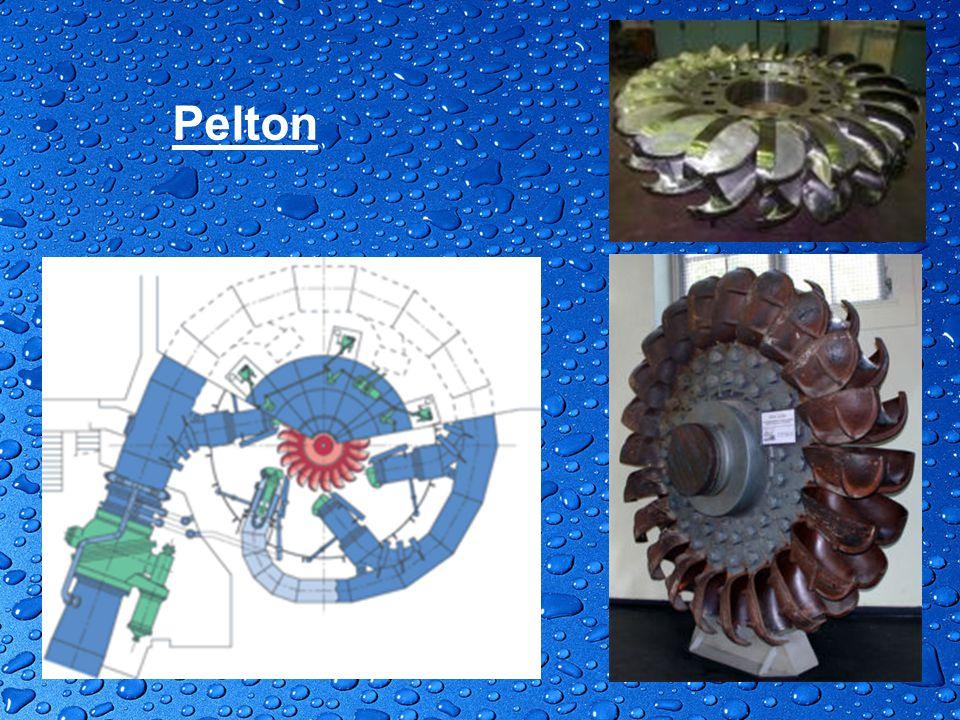 Pelton