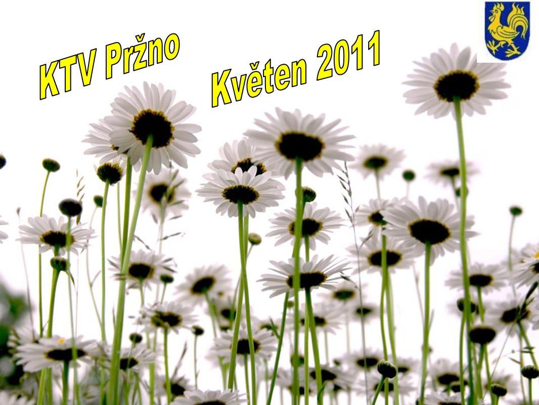 Program KTV Naši jubilanti Co najdete na úřední desce Klub seniorů - pozvánky 66.