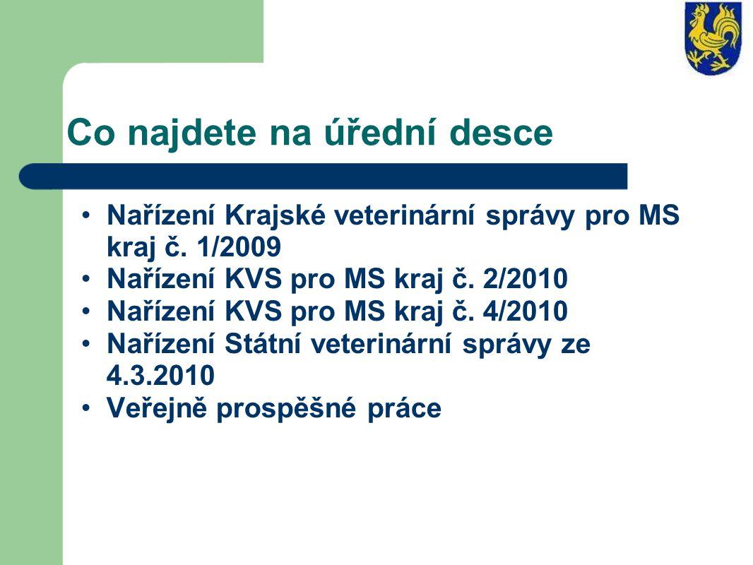 SK Pržno - oddíl kopané Květnová utkání: so 7.5.