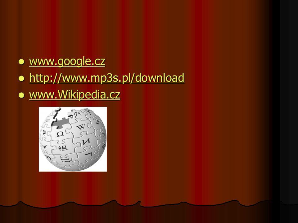 www.google.cz www.google.cz www.google.cz http://www.mp3s.pl/download http://www.mp3s.pl/download http://www.mp3s.pl/download www.Wikipedia.cz www.Wik
