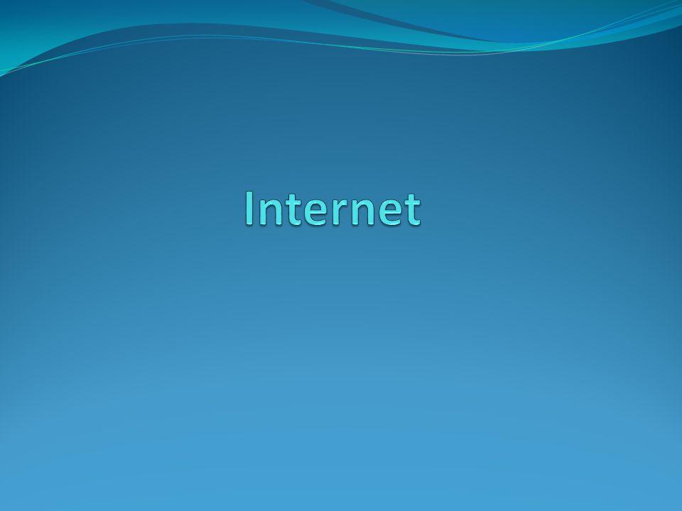 Internetové prohlížeče Webový prohlížeč je počítačový program, který slouží k prohlížení World Wide Webu Program umožňuje komunikaci s HTTP serverem a zpracování přijatého kódu (HTML, XHTML, XML apod.), který podle daných standardů zformátuje a zobrazí webovou stránku Textové a grafické prohlížeče Zásuvné moduly – důležité kvůli zvláštních součástech stránek Rozdělení podle jader: Trident – Explorer Gecko – Firefox Webkit – Safari Presto – Opera (7 a výše)
