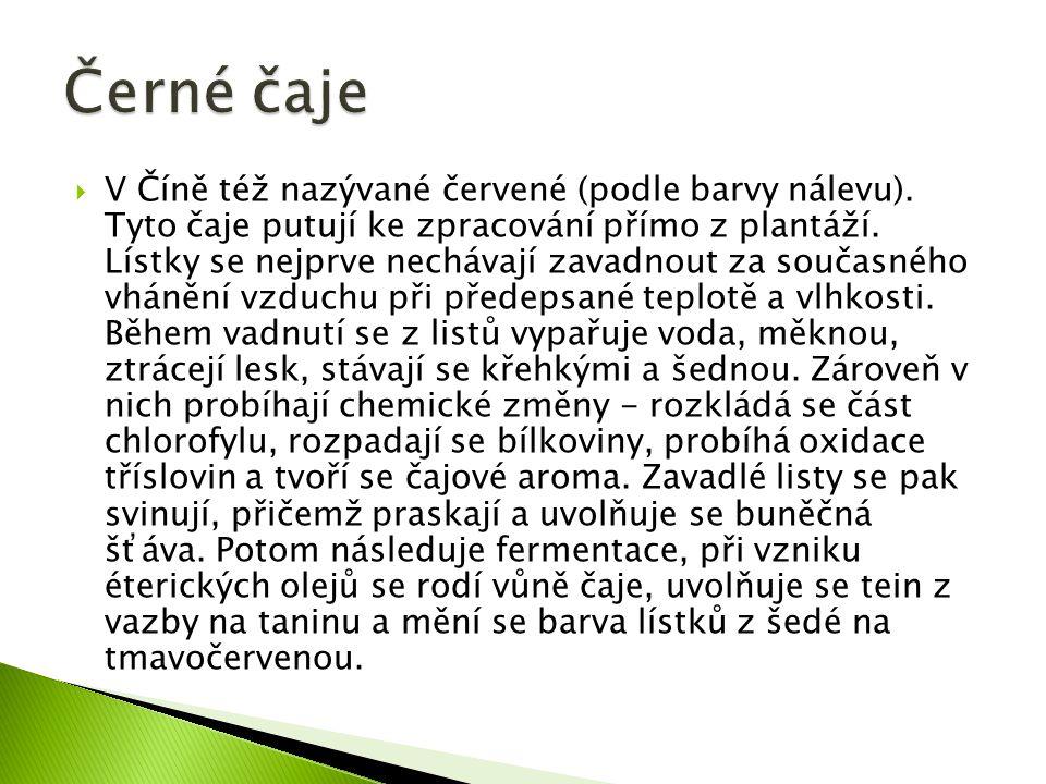  http://www.caj-kava.eu http://www.caj-kava.eu  http://www.caje.cz/ http://www.caje.cz/  http://www.cajovna.cz/cz/o-caji/druhy-caje http://www.cajovna.cz/cz/o-caji/druhy-caje  http://www.cajovy-salek.cz/druhy-caju/ovocny- caj/ovocne-a-bylinne-caje-co-mozna- nevite.aspx http://www.cajovy-salek.cz/druhy-caju/ovocny- caj/ovocne-a-bylinne-caje-co-mozna- nevite.aspx  http://www.kava-caje.cz/caj-ovocne-caje- katskupovocne.php http://www.kava-caje.cz/caj-ovocne-caje- katskupovocne.php  http://www.cajovy-obchudek.cz/cajovy- obchudek/6-SKOLA-CAJE-A-KAVY/3-Cerny-caj http://www.cajovy-obchudek.cz/cajovy- obchudek/6-SKOLA-CAJE-A-KAVY/3-Cerny-caj  http://www.mixtee.cz/katalog/milford-old- england-0-99954 http://www.mixtee.cz/katalog/milford-old- england-0-99954