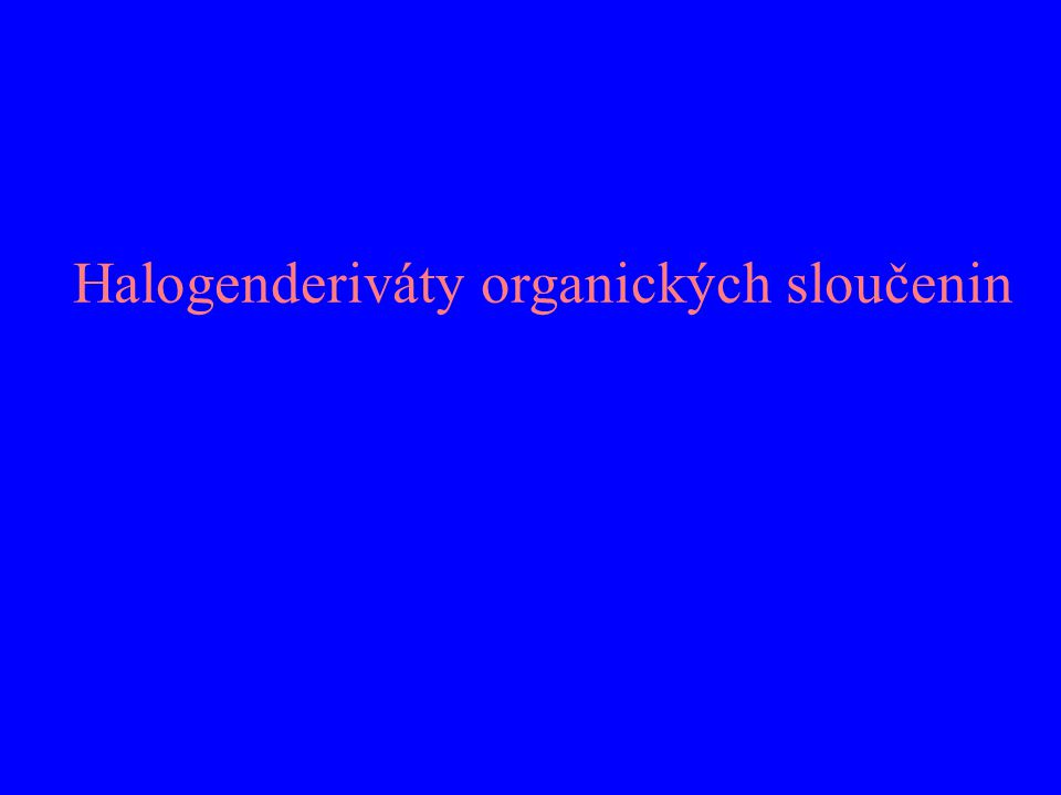 Disacharidy redukující – mají volný poloacetálový (anomerní) hydroxyl neredukující – nemají volný poloacetálový (anomerní) hydroxyl