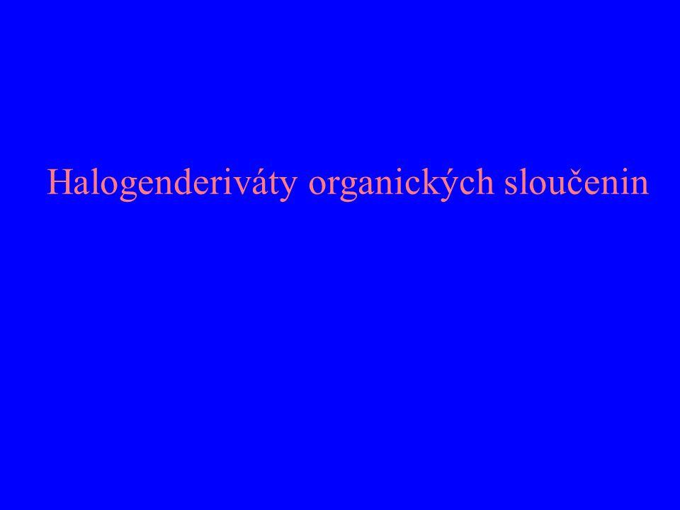 Aminokyseliny s polárním postranním řetězcem (Ser, Thr, Asn, Gln, Tyr, Cys) Threonin – pro živočichy esenciální