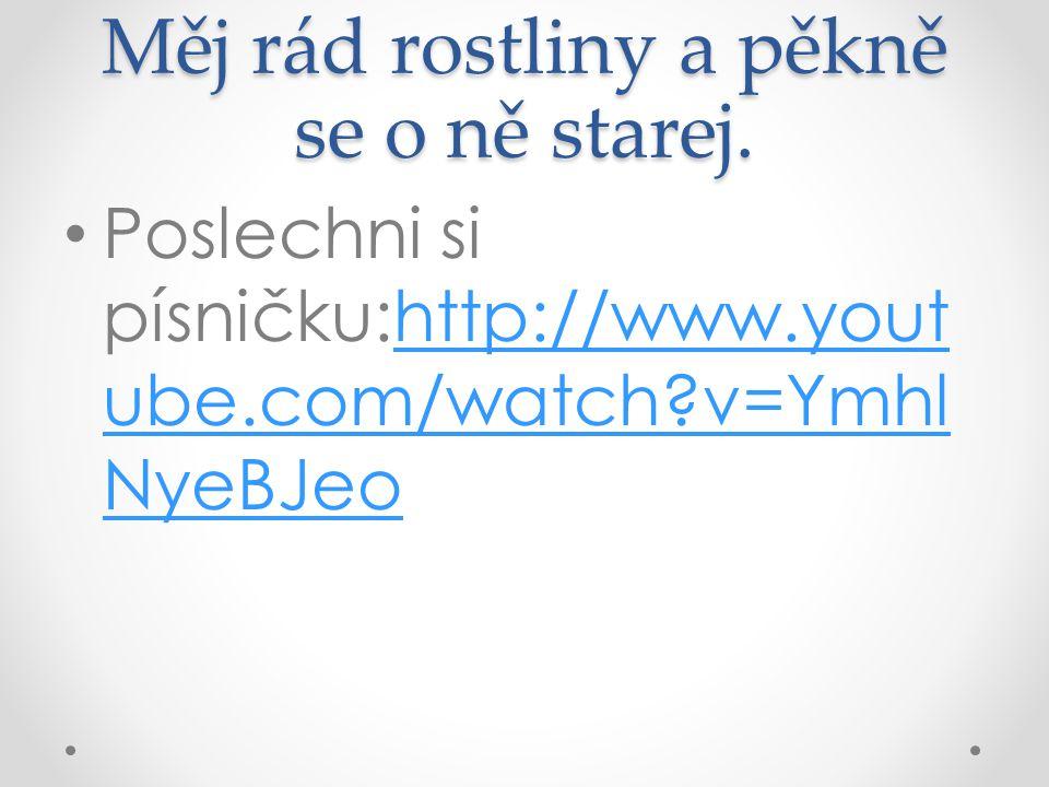 Zdroje: Zdroje: office.microsoft.com www.youtube.com http://www.youtube.com/watch?v=YmhlNy eBJeo