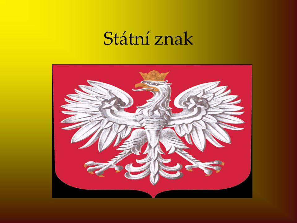 Statistické údaje Hlavní město: Varšava Rozloha: 312 683 km 2 Počet obyvatel: 38 630 000 Hustota zalidnění: 123,5 lidí/km 2 Státní zřízení: republika Měna: zlotý Úřední jazyk: polština