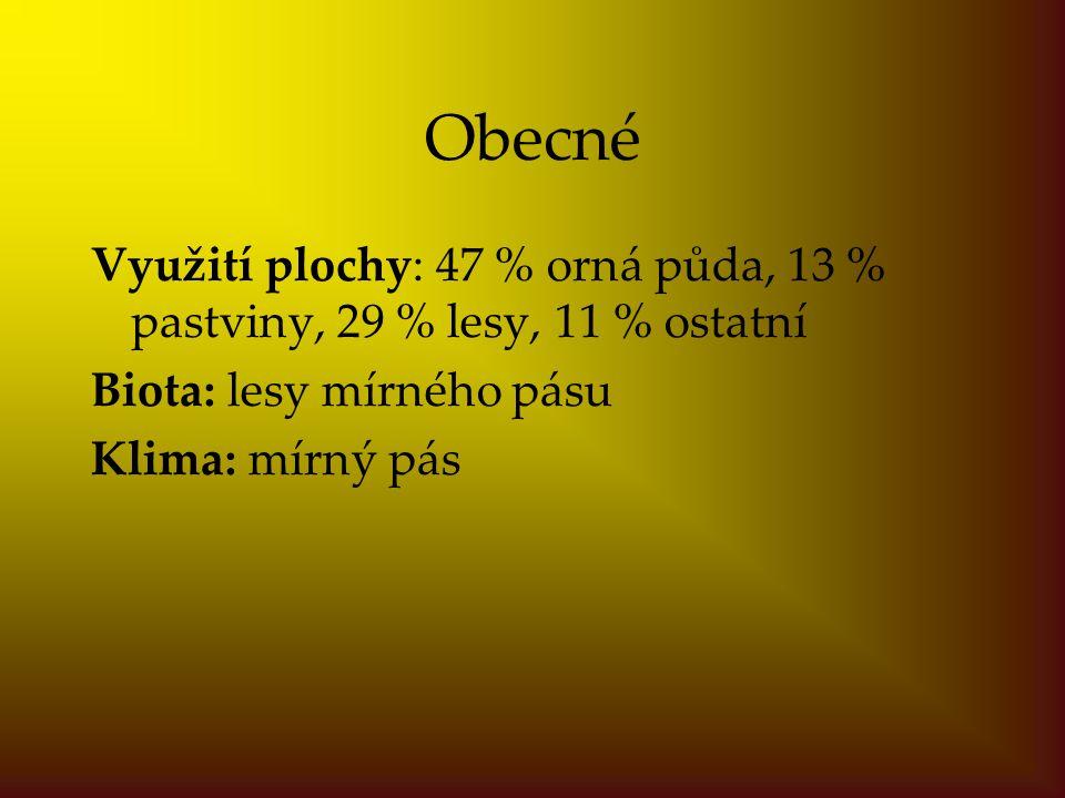 Tradiční nápoje Zubrowka- nazelenalá vodka se stéblem byliny ve sklenici, podává se s džusem Miod pitny (medovina) Tarniowka Slivowice Pieprzowka Piva- Zywiec, Okocim