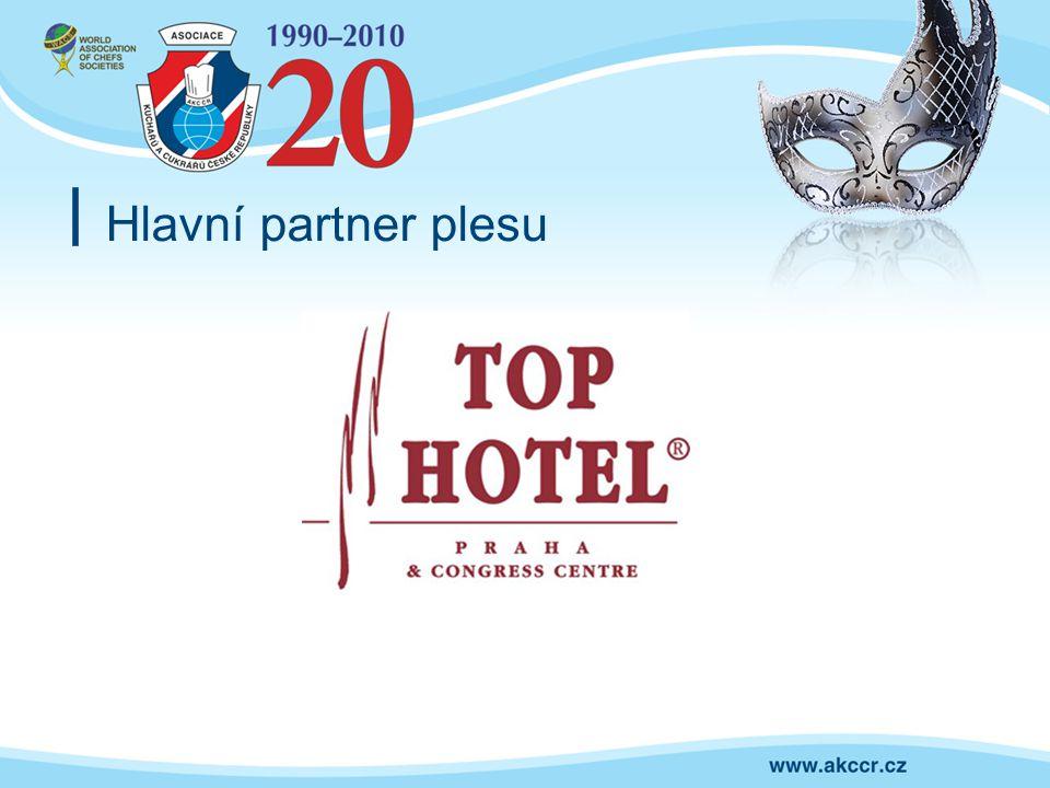 Oslavy sv. Vavřince 2009 Akce AKC ČR