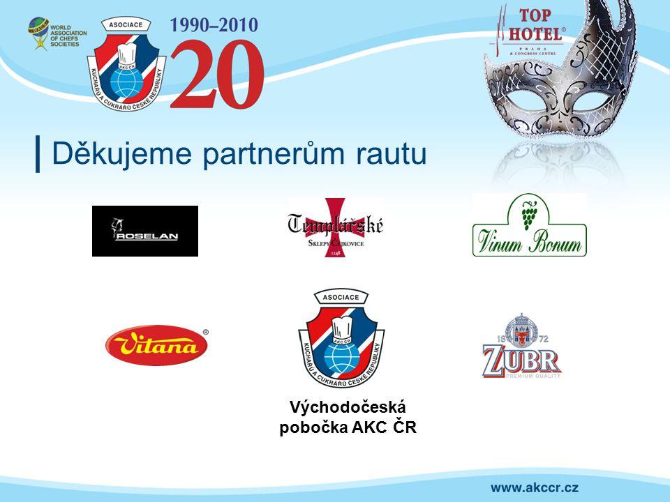Východočeská pobočka AKC ČR