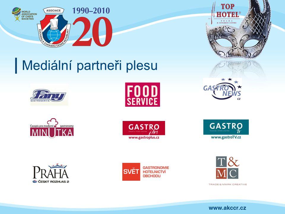 Vážení hosté, dovolte, abych Vás přivítal jménem Asociace kuchařů a cukrářů České republiky na galavečeru Výroční konference, XX.