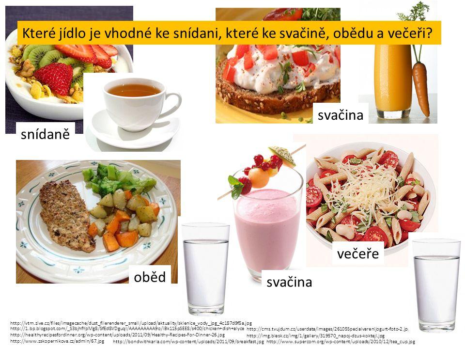 http://www.profimedia.cz/fotografie/man-carving-kruti-pro-multi-generacni-rodina-u/profimedia-0044731555.jpg Vyprávěj, jak doma stolujete.