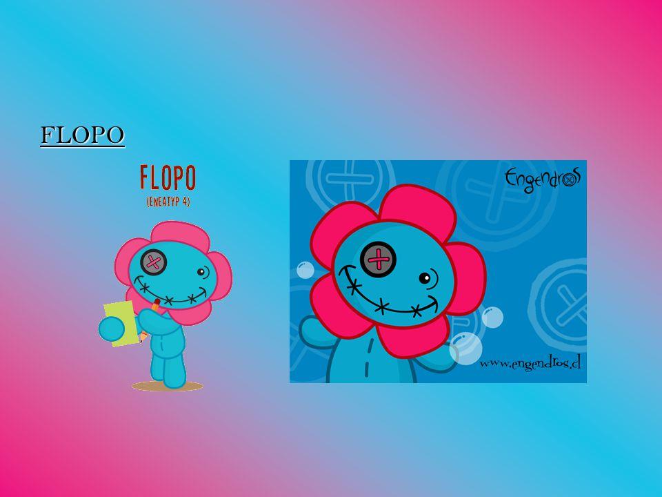 FLOPO