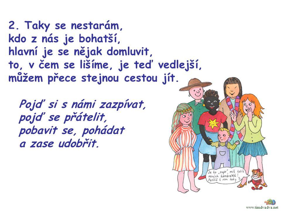www.timdvadva.net 2.