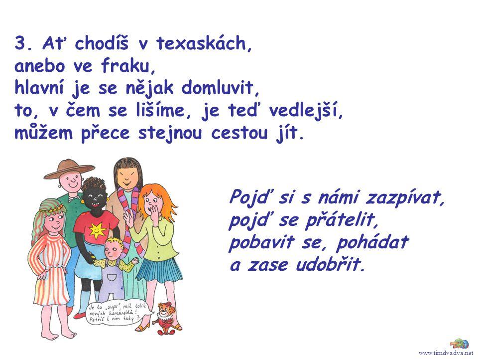 www.timdvadva.net 4.