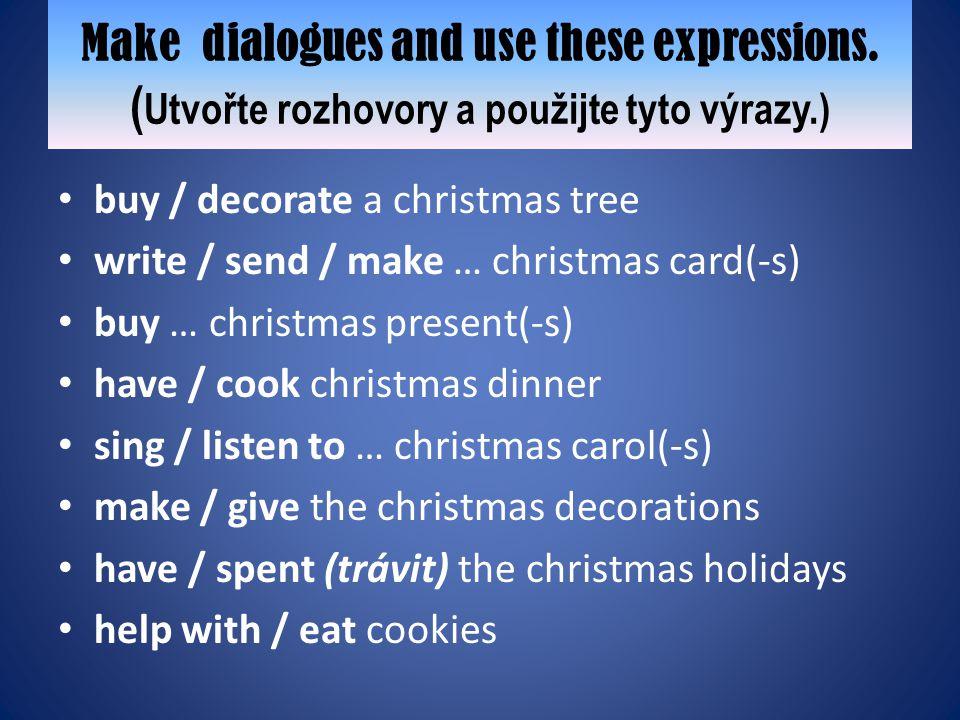 Sources (zdroje) Autor obrázek- Vánoční hvězda © Mgr.
