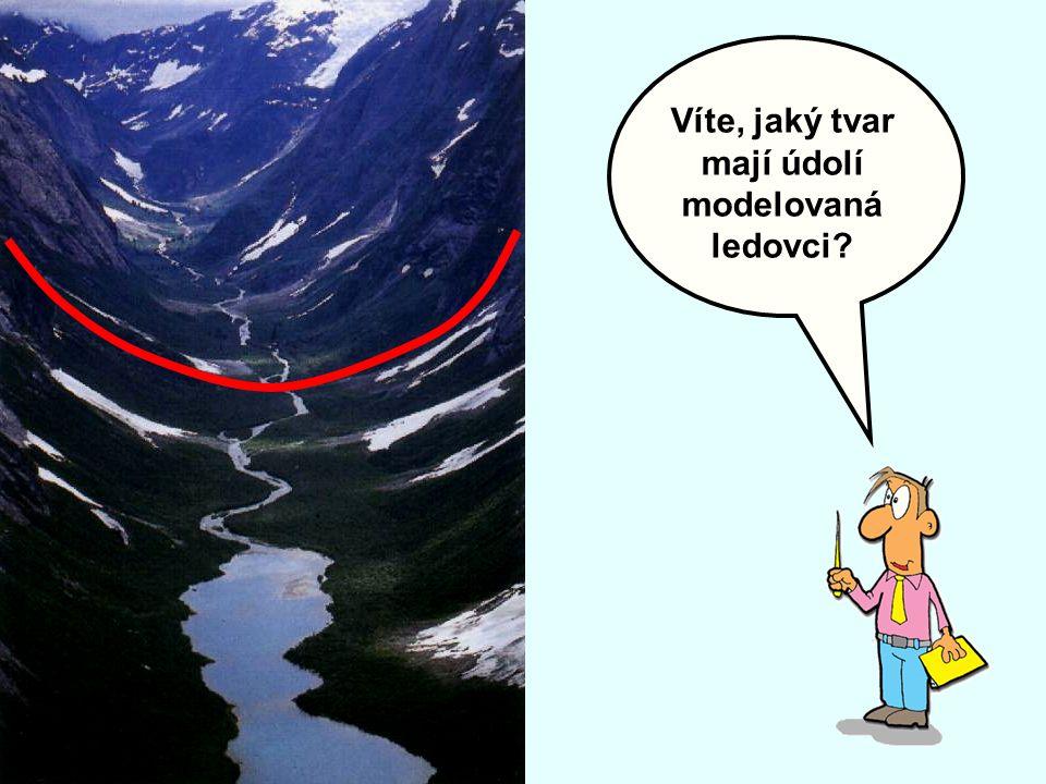 PAŘÍŽ TOKIO NORSKO VÍDEŇ KODAŇ Doplňte do křížovky chybějící názvy dvojic STÁT - HLAVNÍ MĚSTO a vyluštěte tajenku: FJORD = ledovcové údolí zatopené mořem Zjistěte podle vlajky, které evropské zemi se říká ZEMĚ FJORDŮ