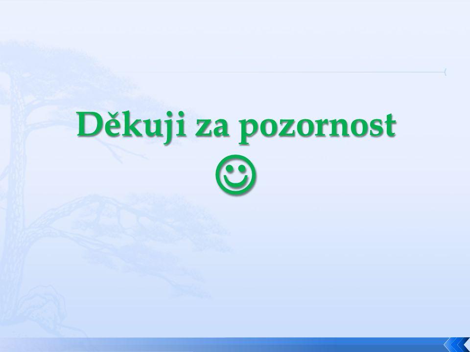 POLÁŠKOVÁ, Taťána ; MILOTOVÁ, Dagmar ; DVOŘÁKOVÁ, Zuzana.