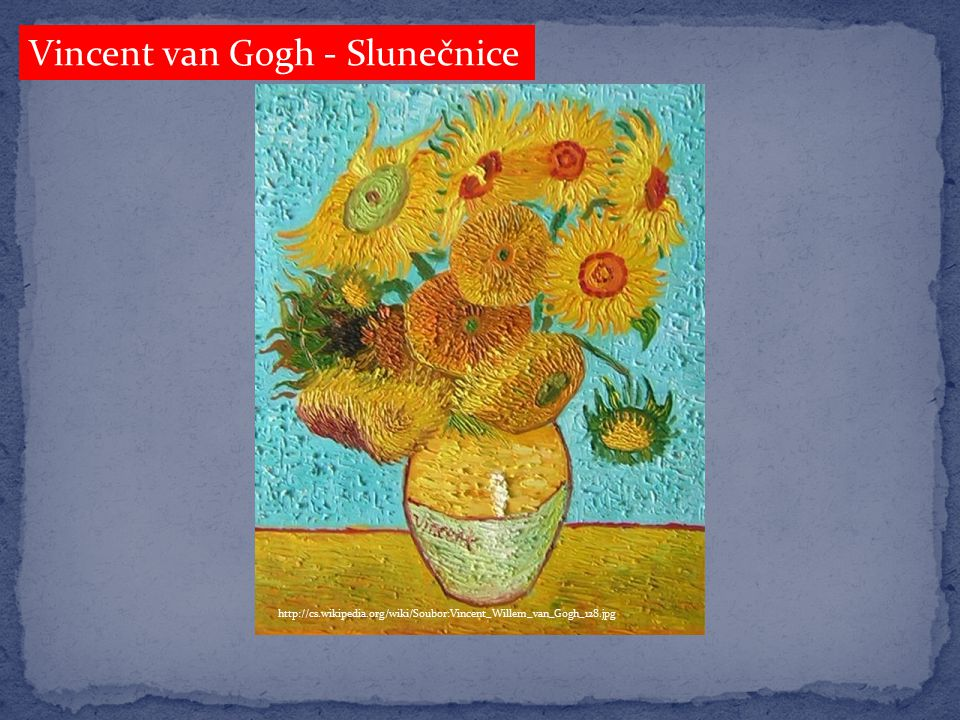 7.Na kterém ostrově v tichomoří pobýval Paul Gauguin zjistíš v tajence křížovky: 1.