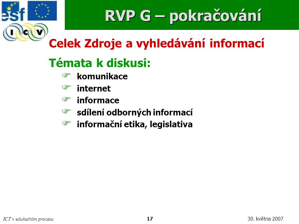 ICT v edukačním procesu1730.