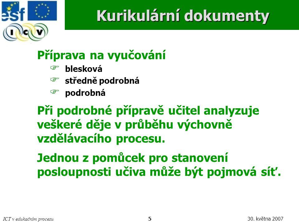 ICT v edukačním procesu630.