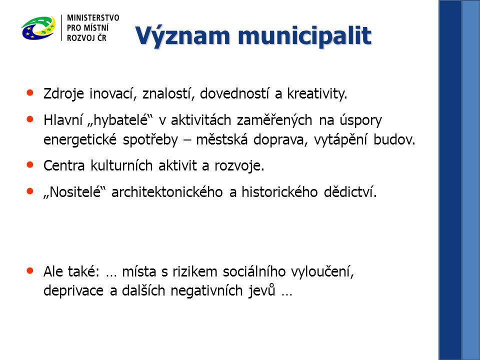 Děkuji za pozornost.www.mmr.cz www.strukturalni-fondy.cz Děkuji za pozornost.